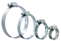 LOGO_HOSE CLAMP