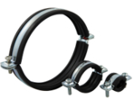 LOGO_PIPE CLAMP