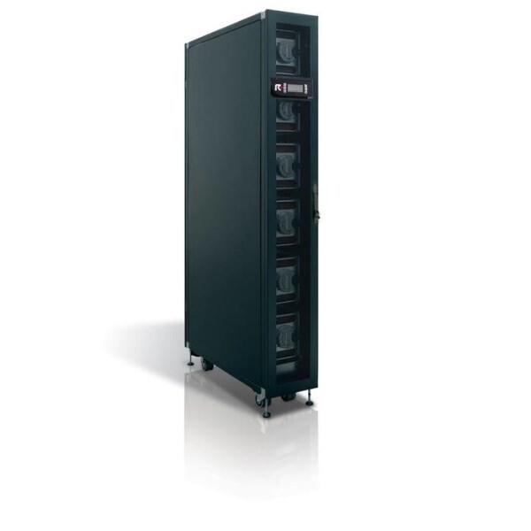 LOGO_Coolside Legacy CRC rack cooling system