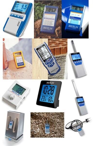 LOGO_Measuring devices
