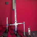LOGO_Movielift – Typ PHC 1000 S
