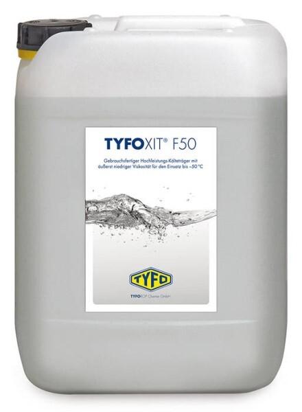 LOGO_TYFOXIT® F