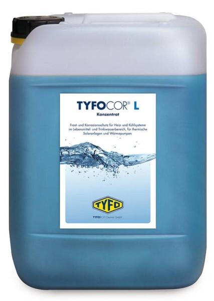 LOGO_TYFOCOR® L