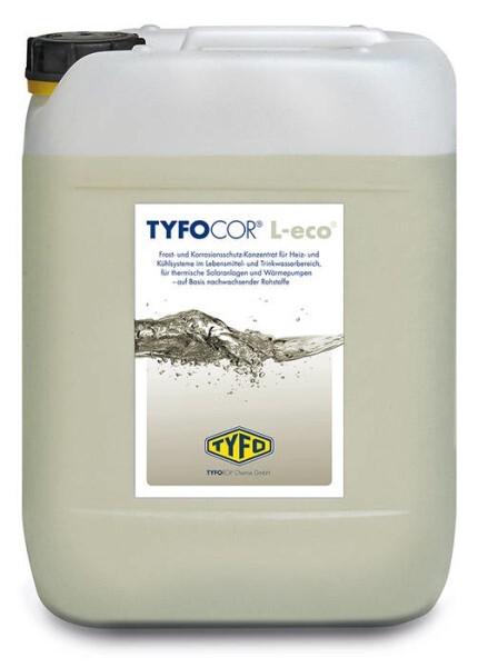 LOGO_TYFOCOR® L-eco®