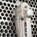 LOGO_Tube-to-tube-sheet orbital weld head TX 38P