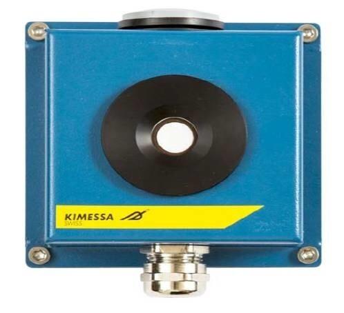 LOGO_Gasmessfühler KSEA 307 zur Detektion von Wasserstoff H2