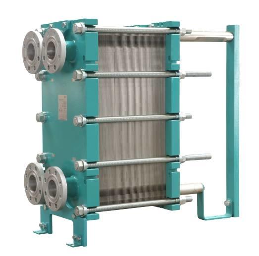 LOGO_thermowave thermolinePlus – für Hochdruckanwendungen bis 63 bar