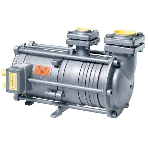 LOGO_HRP - hermetic refrigerant pump