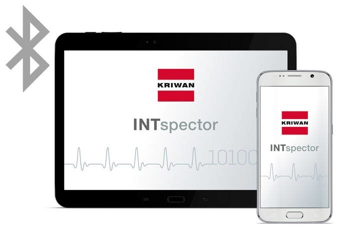 LOGO_KRIWAN INTspector App