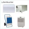 LOGO_Adsorptionstrockner für eisfreie Tiefkühlräume