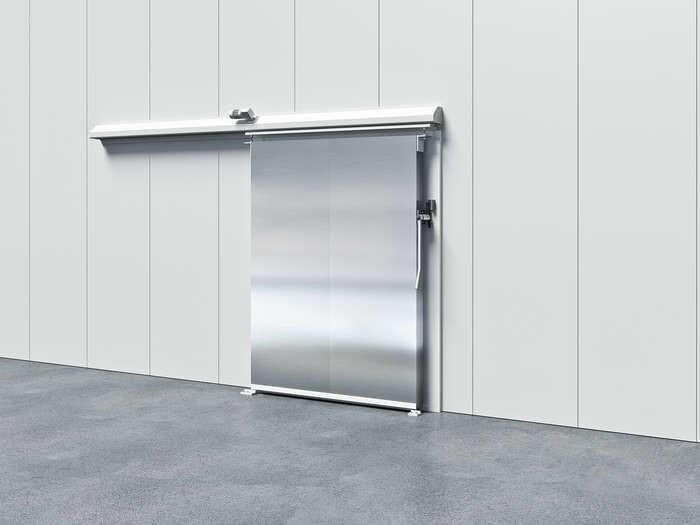 LOGO_Sliding Doors