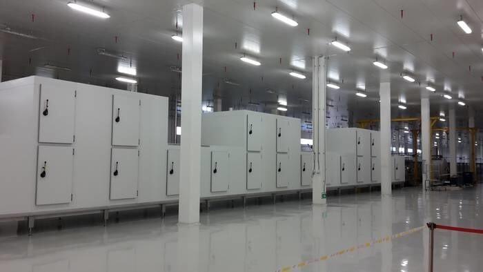 LOGO_Special Coldrooms - Custom Manufacture