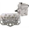 LOGO_Reed valves - Air-condition