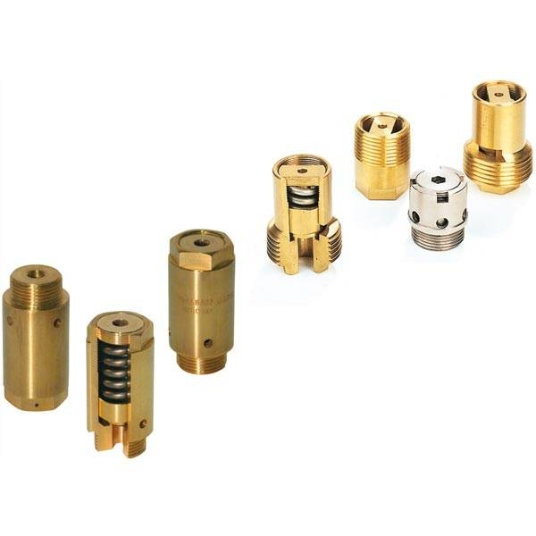 LOGO_Overflow and Bleed valves