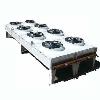LOGO_Kältemittelverflüssiger / Trockenkühler für Sole - Betrieb