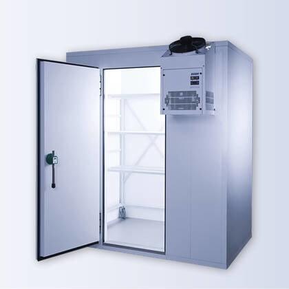 LOGO_Kühl- und Tiefkühlzellen