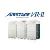 LOGO_VRF AIRSTAGE VR-II series