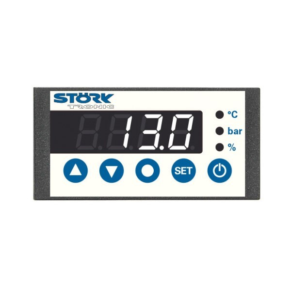 LOGO_SIX-STAGE CONTROLLER ST 710