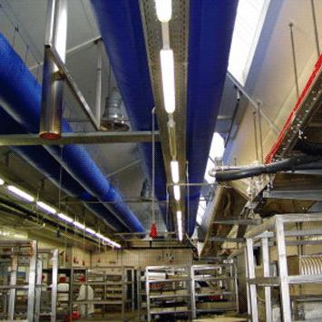 LOGO_Textile Quellauslässe für Lebensmittelindustrie