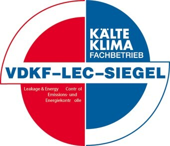 LOGO_VDKF LEC – the Tried and Tested Industry Software – Your Benefits