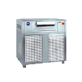 LOGO_Scale ice machines Funk EasyClean® - type F