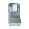 LOGO_Scale ice machines Funk EasyClean® - type FV