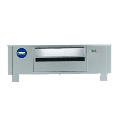 LOGO_Scale ice machines Funk EasyClean® - type FRV