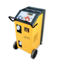 LOGO_Recyclingstationen AR600