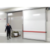 LOGO_Kit for refrigeration, freezer and CA doors