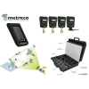LOGO_Metreco - Smart Mobile Measuring
