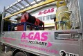 LOGO_A-Gas Rapid Recovery