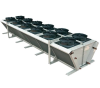 LOGO_New highly efficient series of Air Cooled Condensers
