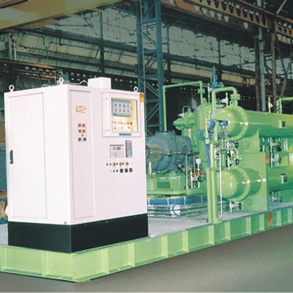 LOGO_Customised Refrigeration Systems