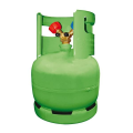 LOGO_Recovery Cylinders
