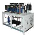 LOGO_Cantek Multi Compressor Units
