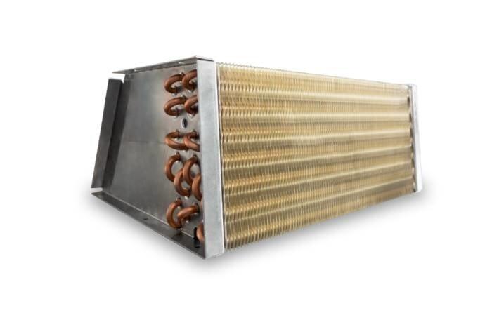 LOGO_R744/CO2 Coils
