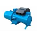 LOGO_Twin screw compressors CXH, CXW, CXIT, CFE