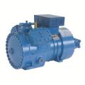 LOGO_CO2 semi-hermetic reciprocating compressors