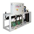 LOGO_CO2 NT Verbundanlagen für unterkritischen Leistungsbereich