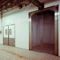 LOGO_Turn-key refrigeration plants.