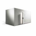 LOGO_Modular Cold Rooms