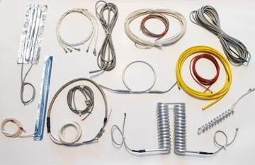 LOGO_FLEXIBLE HEATING CABLES