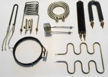 LOGO_TUBULAR HEATERS, DUCT HEATERS AND FINNED HEATERS