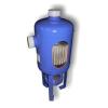 LOGO_Oil separator