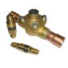 LOGO_Check valves CV