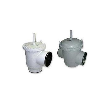 LOGO_Hand manual valves