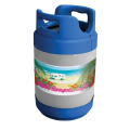 LOGO_XLite Cylinder