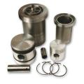 LOGO_Ersatzteile für Industrie-Kompressoren: Sevice-Sets und-Kits
