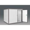 LOGO_Modulare Kühlräume