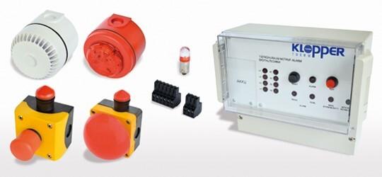LOGO_Emergency Devices